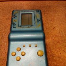 Juguetes antiguos y Juegos de colección: JUEGO ELECTRONICO BRICH GAME 8888 EN 1 FUNCIONANDO . Lote 181447721