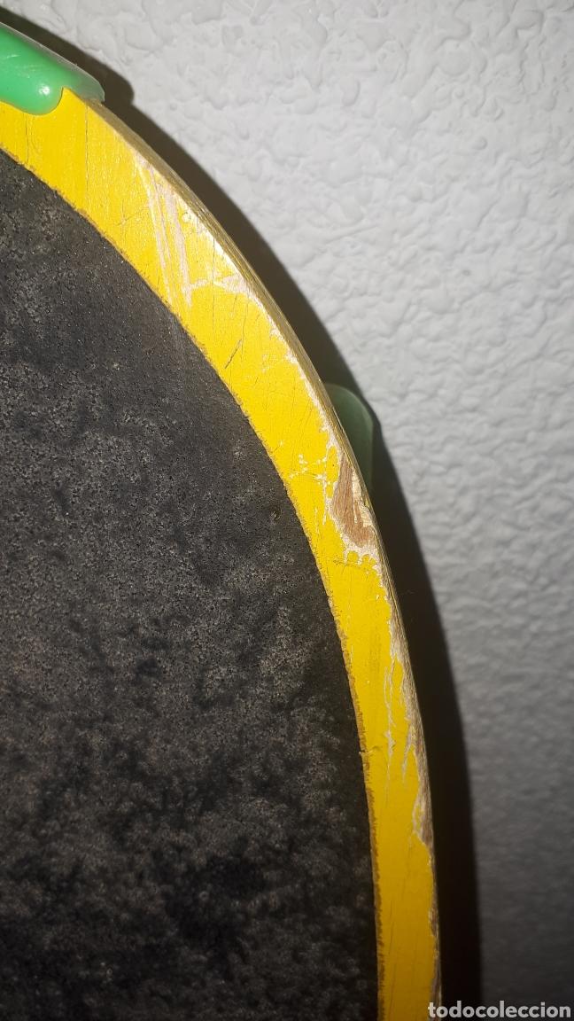 Juguetes antiguos y Juegos de colección: Patín patinete monopatin años 80 RAMP CHAMP - Foto 2 - 181874247