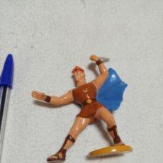 Juguetes antiguos y Juegos de colección: FIGURAS JUGUETES. Lote 182040343