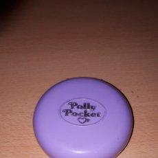Juguetes antiguos y Juegos de colección: POLLY POCKET. Lote 184811275