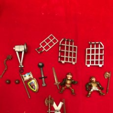 Juguetes antiguos y Juegos de colección: JUGUETE. Lote 190767885