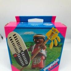 Juguetes antiguos y Juegos de colección: PLAYMOBIL SPECIAL 4685. Lote 194584575