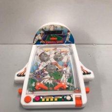 Juguetes antiguos y Juegos de colección: PINBALL GAME. Lote 194974281