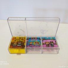 Juguetes antiguos y Juegos de colección: ESCRITORIO BOBBY & KATE. Lote 195087306