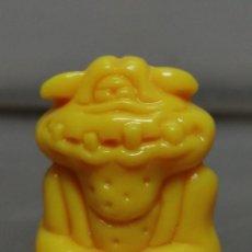 Juguetes antiguos y Juegos de colección: GOGOS NÚMERO 64 MAGIC BOX. Lote 195442057