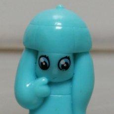 Juguetes antiguos y Juegos de colección: GOGOS NÚMERO 26 MAGIC BOX. Lote 195442077