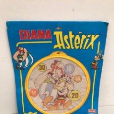 Giocattoli antichi e Giochi di collezione: ANTIGUA DIANA ASTERIX. Lote 195983281