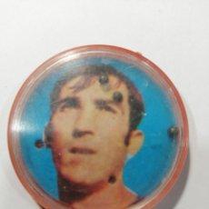 Juguetes antiguos y Juegos de colección: JUEGO HABILIDAD BOLITAS. Lote 217561247