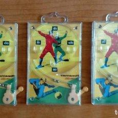 Juguetes antiguos y Juegos de colección: JUGUETE CORNEAD. Lote 220789883