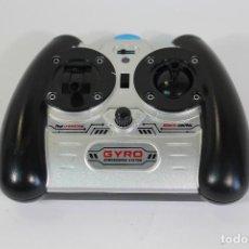 Juguetes antiguos y Juegos de colección: REMOTE CONTROL GIRO. Lote 222297371