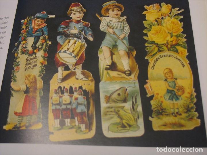 Juguetes antiguos y Juegos de colección: LIBRO EL JUGUETE EN ESPAÑA - Foto 5 - 252210815