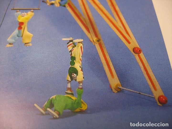 Juguetes antiguos y Juegos de colección: LIBRO EL JUGUETE EN ESPAÑA - Foto 8 - 252210815