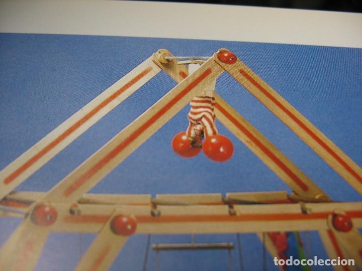 Juguetes antiguos y Juegos de colección: LIBRO EL JUGUETE EN ESPAÑA - Foto 9 - 252210815