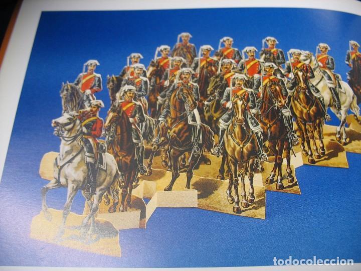 Juguetes antiguos y Juegos de colección: LIBRO EL JUGUETE EN ESPAÑA - Foto 11 - 252210815