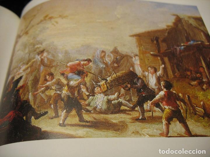 Juguetes antiguos y Juegos de colección: LIBRO EL JUGUETE EN ESPAÑA - Foto 14 - 252210815