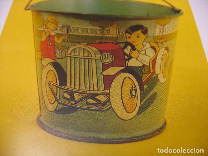 Juguetes antiguos y Juegos de colección: LIBRO EL JUGUETE EN ESPAÑA - Foto 17 - 252210815