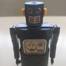 Giocattoli antichi e Giochi di collezione: ROBOT MASUDAYA. Lote 262219115