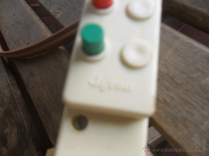 Juguetes antiguos Jyesa: PERRO DE PELUCHE CABLEDIRIGIDO DE JYESA - Foto 11 - 45939388
