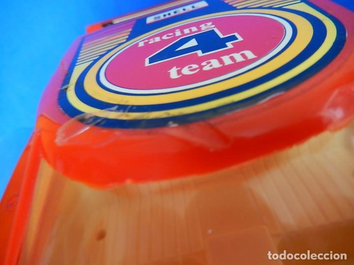 Juguetes antiguos Jyesa: Lancia Team. Jyesa. Ref. 423. - Foto 27 - 122290695