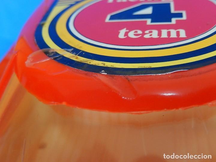 Juguetes antiguos Jyesa: Lancia Team. Jyesa. Ref. 423. - Foto 29 - 122290695