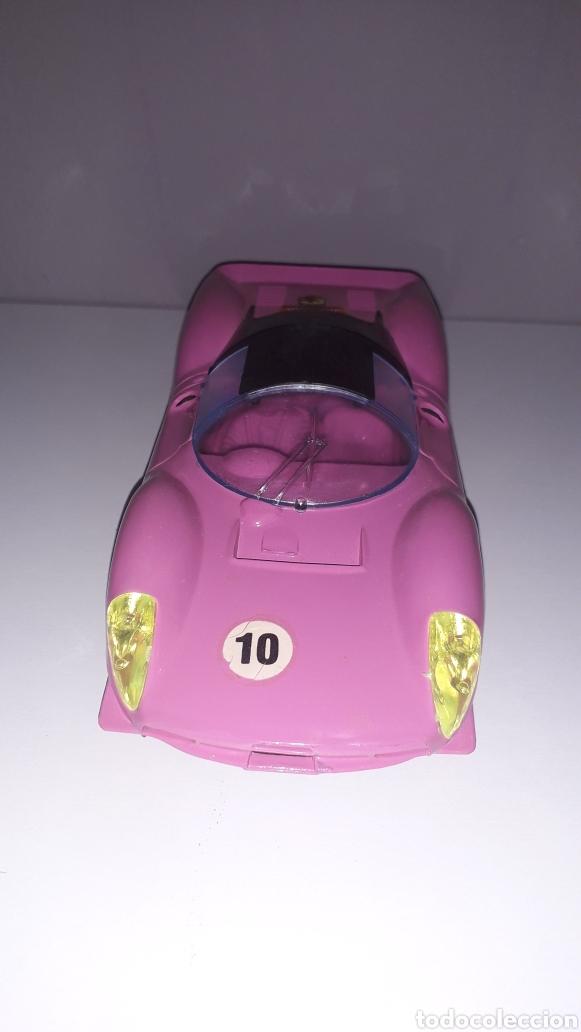 Juguetes antiguos Jyesa: Ferrari Jyesa con caja - Foto 3 - 162644694
