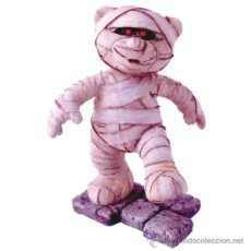 Juguetes Antiguos - bad taste bears-mummy-retired!! - 36130549