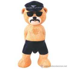 Juguetes Antiguos - bad taste bears-randy-retired!! - 36130561