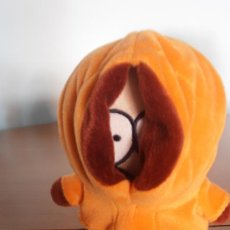 Juguetes Antiguos: PELUCHE KENNY ( SOUTH PARK ) ¡ORIGINAL!. Lote 184593603