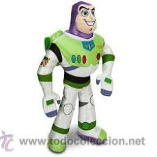 Juguetes Antiguos: TOY STORY PELUCHE. Lote 50319095