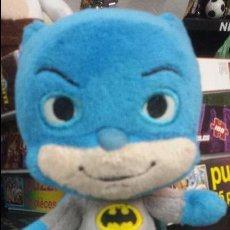 Juguetes Antiguos: BATMAN DC COMIC SUPER HERO. Lote 54456543