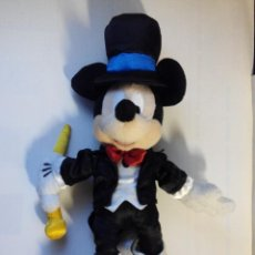 Juguetes Antiguos: MICKEY MOUSE. Lote 75741667
