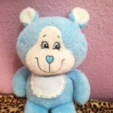 Juguetes Antiguos - Peluche oso amoroso vir - 119003654