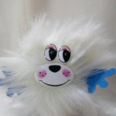 Juguetes Antiguos: PELUCHE. Lote 132790238