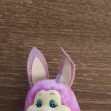 Brinquedos Antigos: GRACIOSO PITIPINZAS AÑOS 80'S DE COLECCIÓN. Lote 135497430