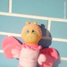 Brinquedos Antigos: MUÑECA BLANDITA ABEJA, AÑOS 80. Lote 142803886