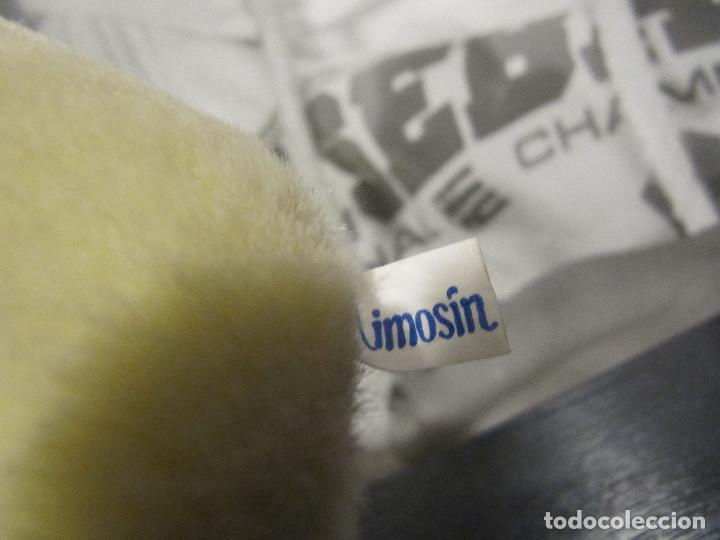 Juguetes Antiguos: LOTE 3 OSITOS DE MIMOSIN - Foto 7 - 147548822