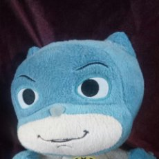 Juguetes Antiguos: PELUCHE BATMAN /PLAY BY PLAY. Lote 165619940