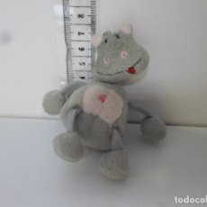 Juguetes Antiguos: PELUCHE . Lote 173409044