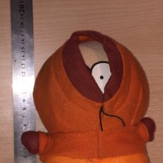 Juguetes Antiguos: KENNY SOUTH PARK. Lote 184772277