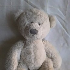 Juguetes Antiguos: PELUCHE ROSS BABY. Lote 193835280