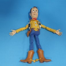Juguetes Antiguos: MUÑECO BUDY - TOY STORY. Lote 213062683