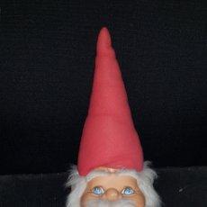 Brinquedos Antigos: DAVID EL NOGMO QUIRON. Lote 215537182