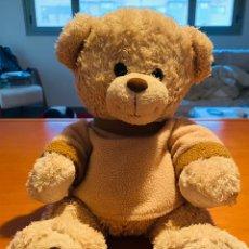 Brinquedos Antigos: OSITO DE PELUCHE. Lote 235789885