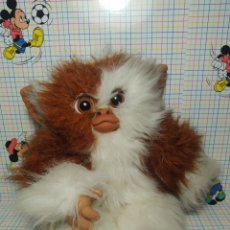 Juguetes Antiguos: PELUCHE GREMLINS. Lote 245023660