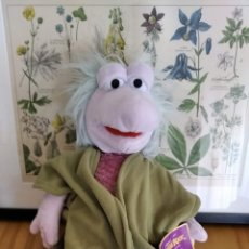Jouets Anciens: MUSI FRAGGLE / FRAGUEL. Lote 247249320