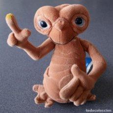 Juguetes Antiguos: PELUCHE E.T. TOYSRUS. Lote 261644130