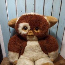 Brinquedos Antigos: GRAN PELUCHE QUIRÓN GIZMO GREMLINS 110CM. Lote 290819113