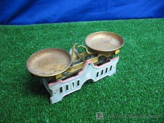 Juguetes antiguos Payá: (PAYA) BACULA METALICA - Foto 4 - 19114918