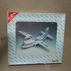 Altes Spielzeug Payá - avion de Paya - 27029694