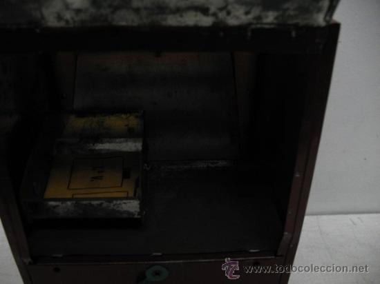 Juguetes antiguos Payá: PAYA - ¿Antiguo calefactor de juguete? - Foto 7 - 33862934